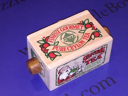 products/santa_s_workshop_secret_puzzle_box3.jpg