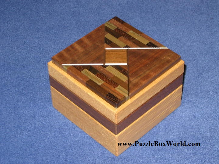 products/secret_base_blk_japanese_puzzle_box1.jpg