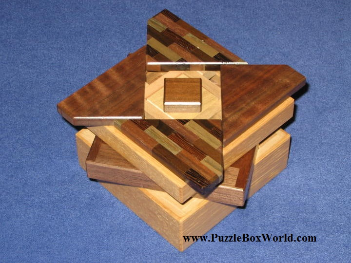 products/secret_base_blk_japanese_puzzle_box2.jpg