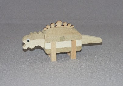 products/stegosaurus.jpg