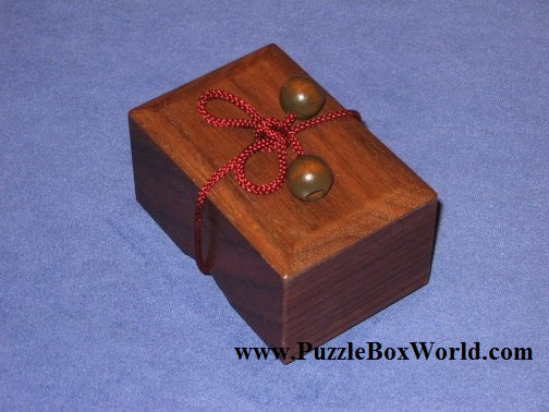 products/string_box_2_japanese_puzzle_box_by_akio_kamei.jpg