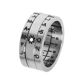 products/sundial-silver.jpg