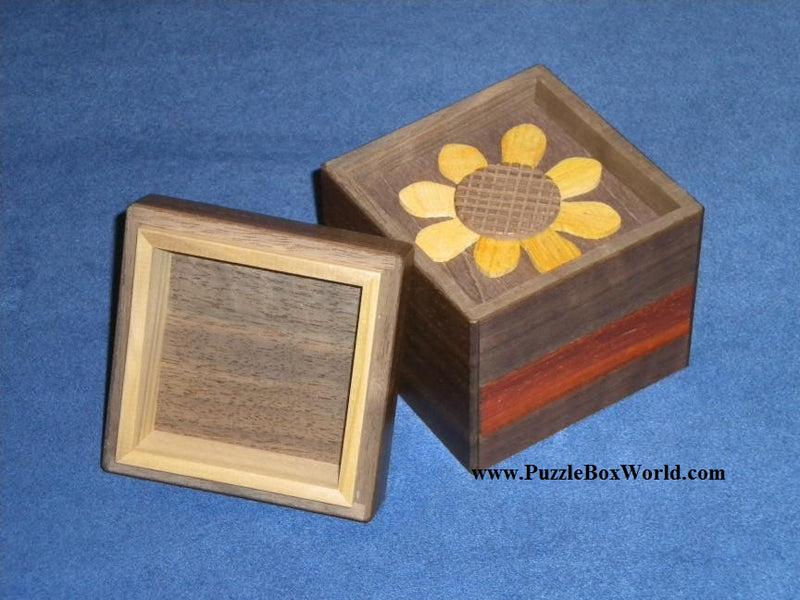 products/sunflower_japanese_puzzle_box_by_tatsuo_miyamoto.jpg