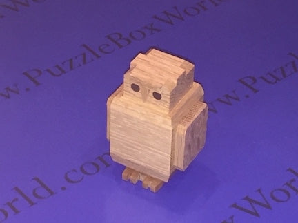 products/the_owl_shock_japanese_puzzle_box_1.jpg
