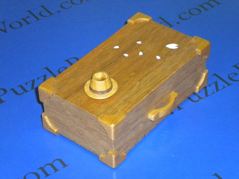products/trunk_japanese_puzzle_box_1.jpg