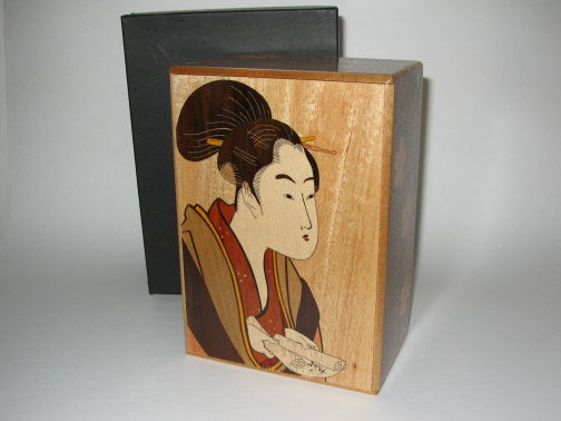 products/utamaro1.jpg