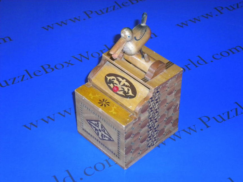 products/vintage_bird_japanese_cigarette_dispenser3.jpg