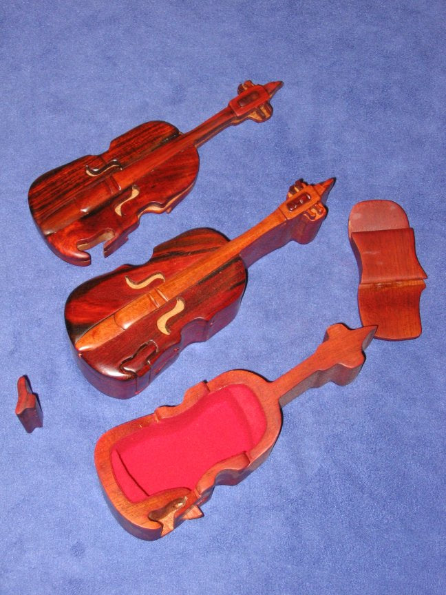 products/violin.jpg