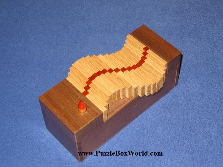 products/wave_box_with_a_crayon_japanese_puzzle_box_1_by_hiroshi_iwahara.jpg