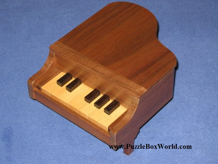 products/yoh_kakuda_grand_piano_japanese_trick_puzzle_box.jpg