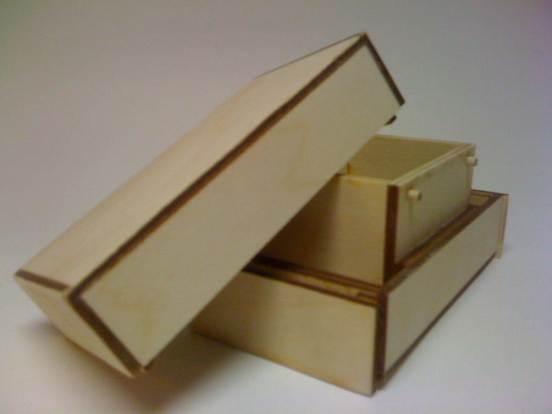products/zig_zag_puzzle_box_self_assembly_kit_3.jpg