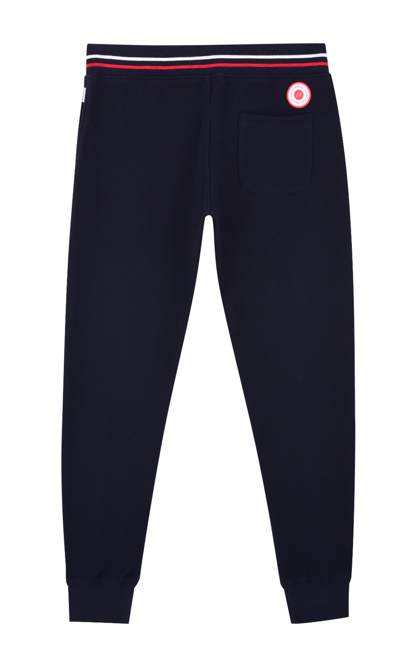 Eden Rock exclusive edition track trousers