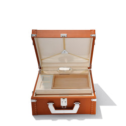 The Lanesborough Havana trunk