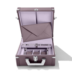 The Lanesborough Mademoiselle trunk