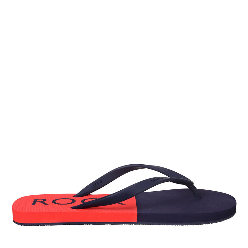Eden Rock exclusive edition flip-flop