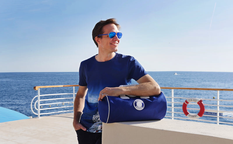 Hotel du Cap-Eden-Roc exclusive edition sunglasses