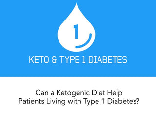 Can Keto Help Diabetes?