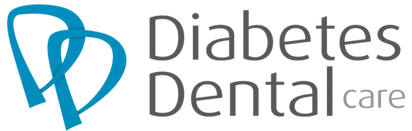 Getting Help With Dental Treatment For Diabetes