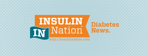Steady Shot For Pen Needles was featured by Insulin Nation and other media outlets in an article. Type 1 and type 2 diabetes.
