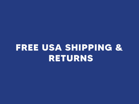 Free united states shipping steady shot