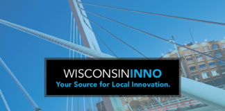 Steady Shot Insulin Injection Sites Wisconsin Inno