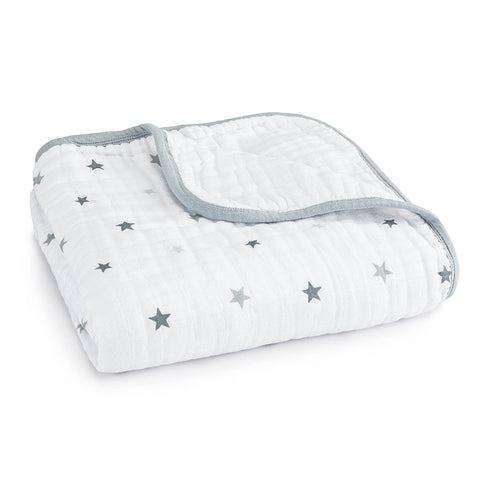Classic Dream Blanket - Twinkle