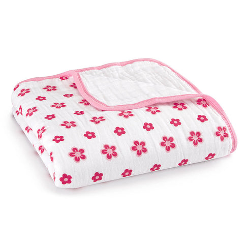 Classic Dream Blanket - Princess Posie