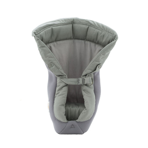 Ergobaby Performance Infant Insert
