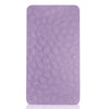 Pebble Pure Organic Crib Mattress