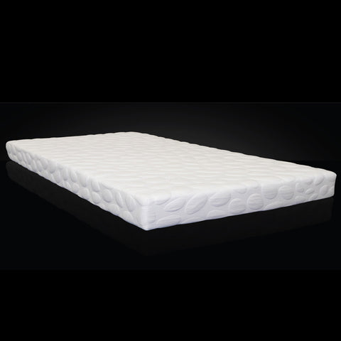 Pebble Full Mattress