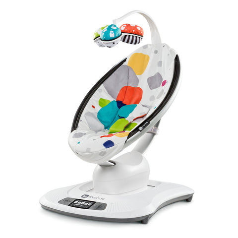 4moms® mamaRoo® infant seat