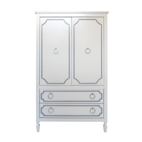 Beverly Armoire