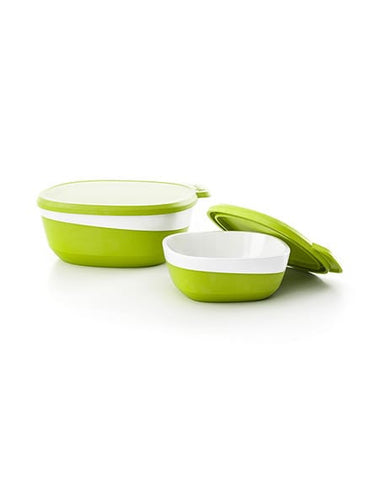 4moms® Bowl set