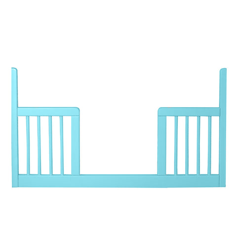 Beverly Conversion Crib Toddler Guardrail