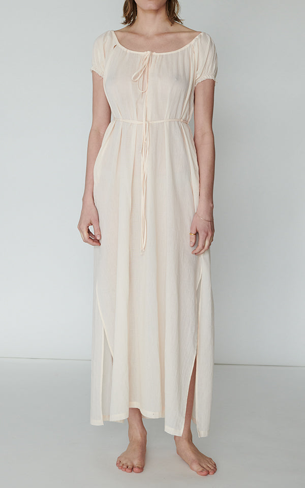 Fortuna Gown