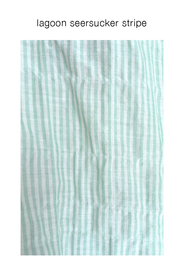 *SALE* Porto Dress - Japanese Specialty Cottons