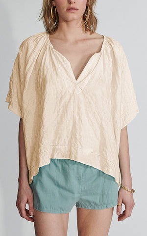Rabat Kaftan Top
