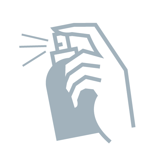 https://cdn.shopify.com/s/files/1/0226/7276/9096/t/28/assets/acf.Aroma_Icons-03.png?v=1601072328