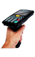 Worth Data TriCoder 5100 Series Portable Bar Code Reader