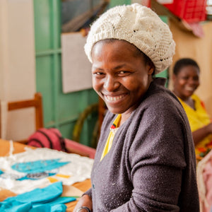 Transforming Lives in Tanzania: Why We Love Neema Crafts