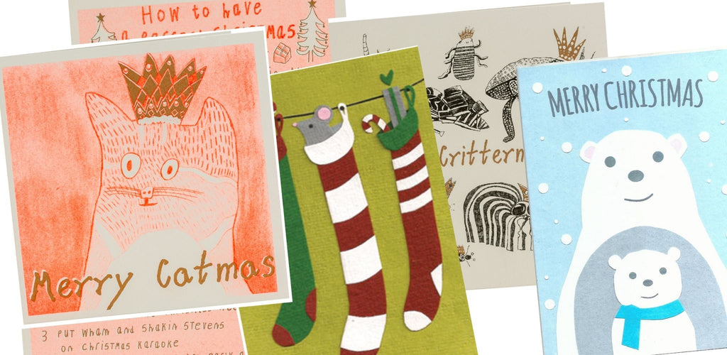 How To Have An Ethical Christmas 8 Tips