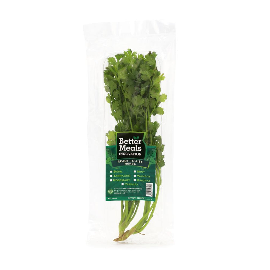 Better Meals Parsley - 1 Pack (20 g)