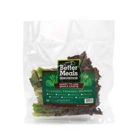 Better Meals Lolo Rossa - 1 Pack (80 g)