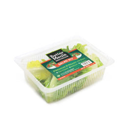Better Meals Salad Toss Greens - 1 Pack (60 g)