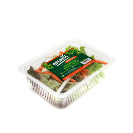 Better Meals Salad Rainbow - 1 Pack (60 g)