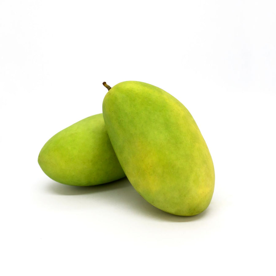 Green Mango - 1 Piece (200 g)