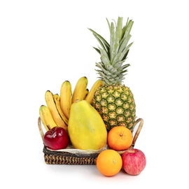 Fruit Basket Regular