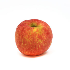 Apple Fuji #32 - 1 Piece