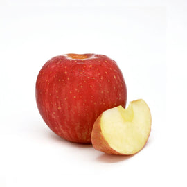 Apple Fuji #113 - 1 Piece (160 g)