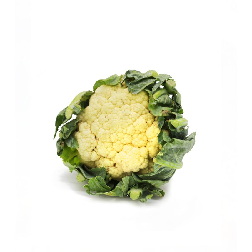 Cauliflower - 1 Piece (300 g)